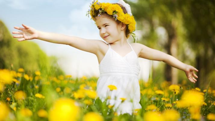 D-vitamin: fontos a pótlás