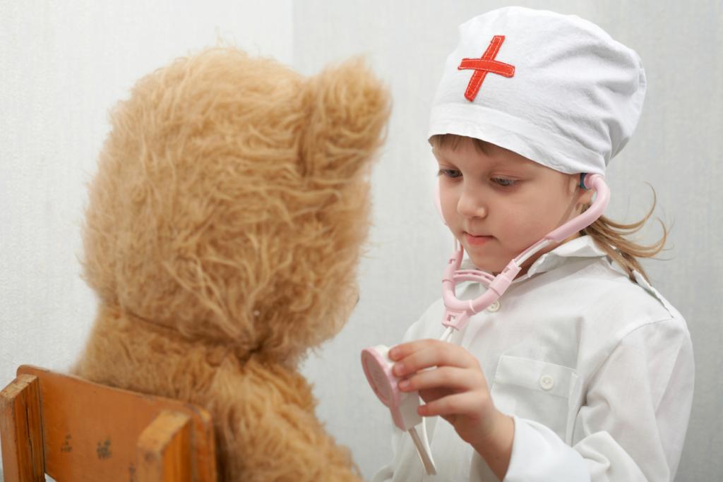 Csontritkulás, D-vitamin hiány, kövérség gyermekkorban