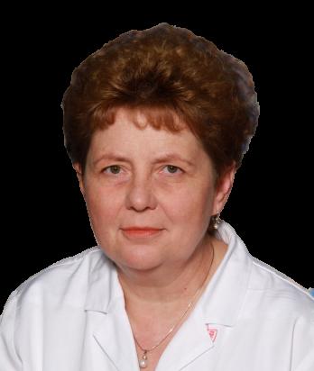 Dr. Tomsits Erika