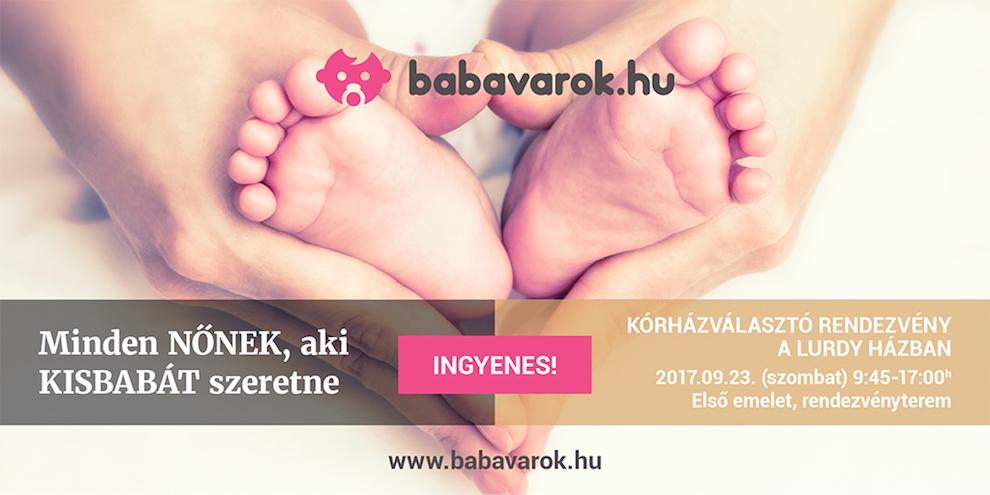 Babavárók