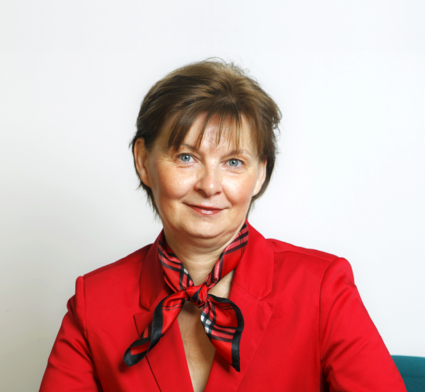 Dr. Filiczki Gabriella