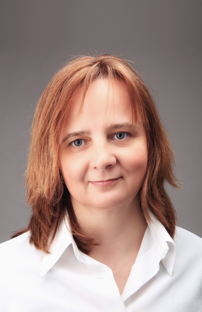 Dr. Kassay  Erzsébet