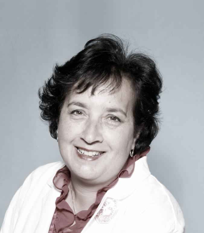 Dr. Németh Ágnes