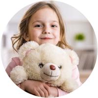gyermeknőgyógyászat
