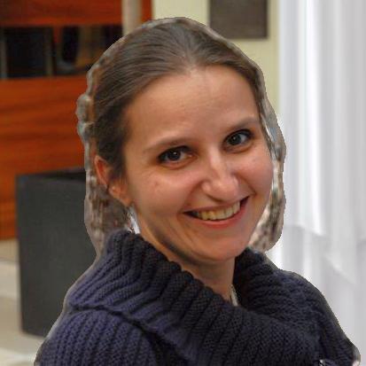 Dr. Sajthy Melinda
