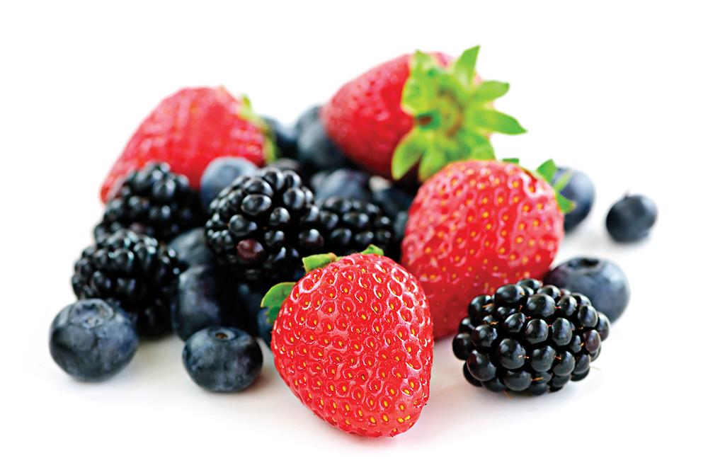 Gluténmentes finomságok – a Medikids dietetikusa ajánlja