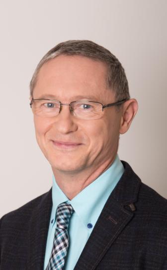 dr. novoth béla kézsebész, plasztikai sebész