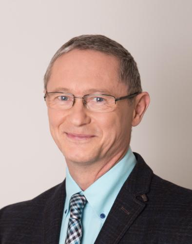 Dr. Novoth Béla
