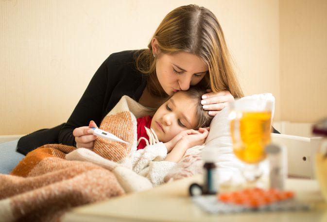 Veszélyes vírustörzsekkel támad az influenza – megérkezett a járvány