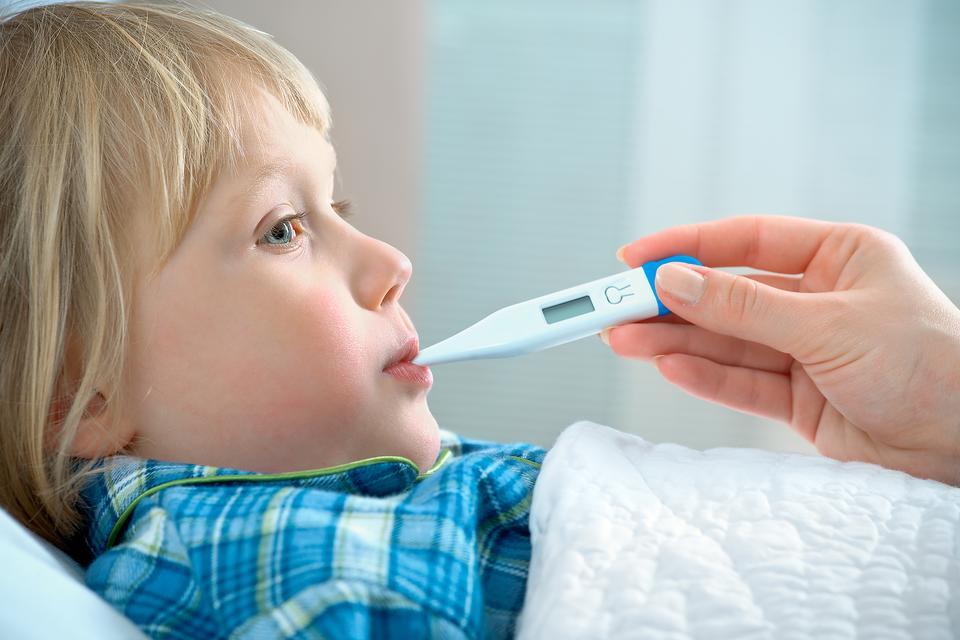 Közelít az influenzajárvány, egyre több a beteg