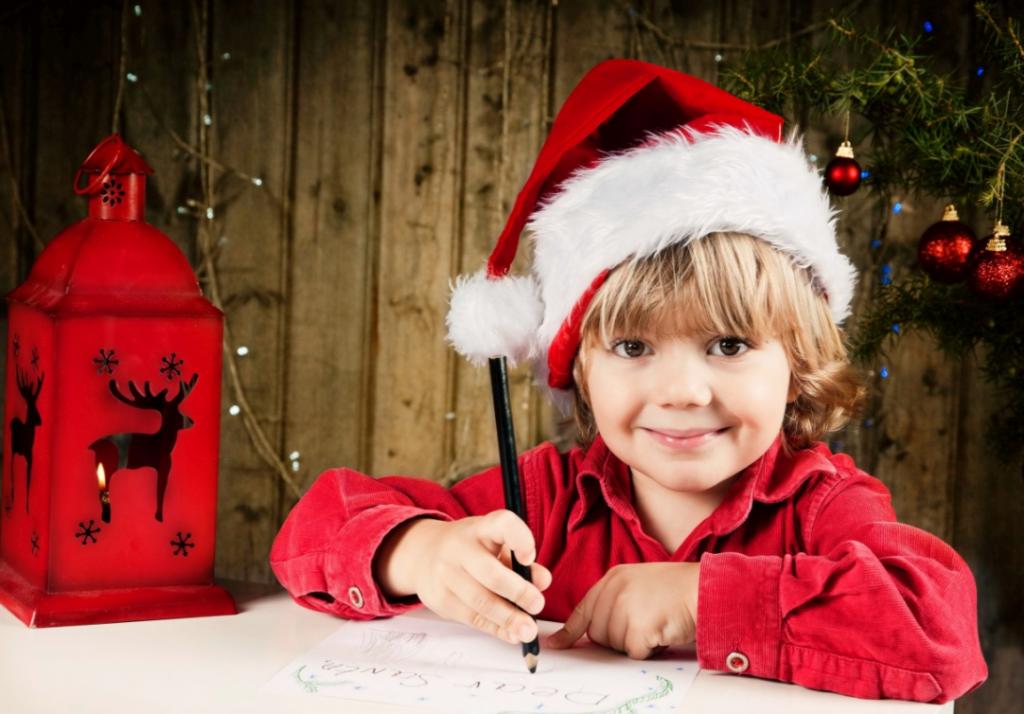 Legyen szebb az idei karácsony!