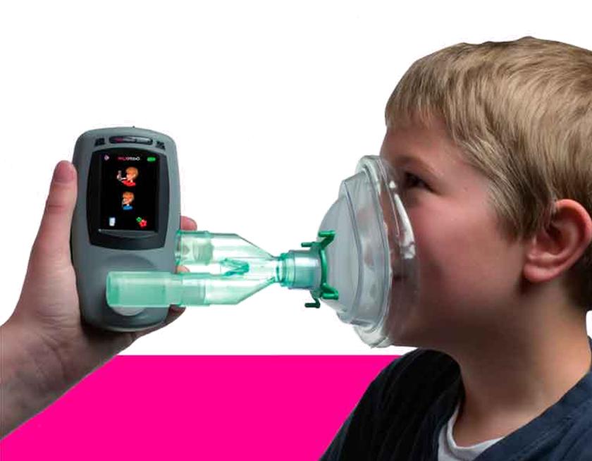 Teendők hidrogén (H2) kilégzéses vizsgálat előtt