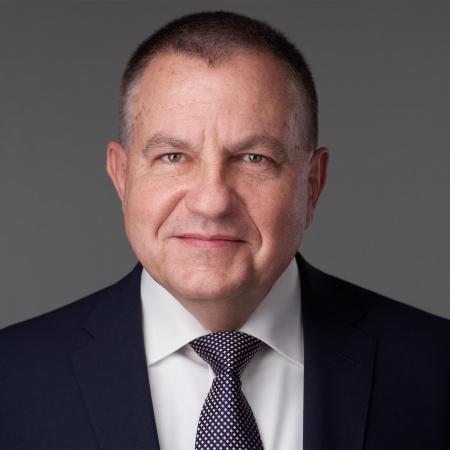 Dr. Fábián Lajos