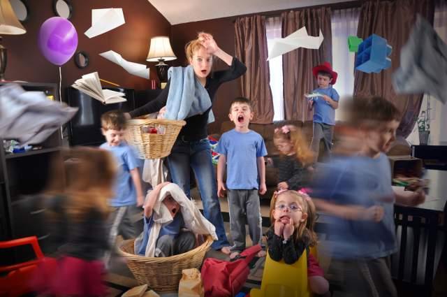 Gyermekkel a korona-bezártságban: mit tanácsol a gyermekpszichológus?