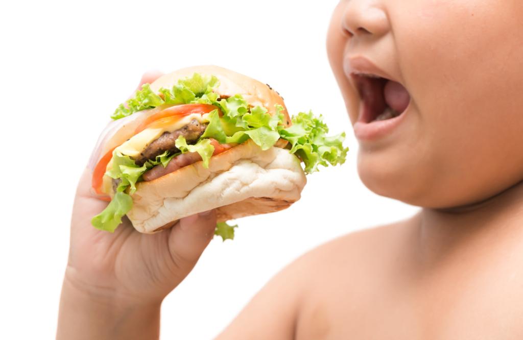 Csodadiéták márpedig nincsenek – mondja a dietetikus