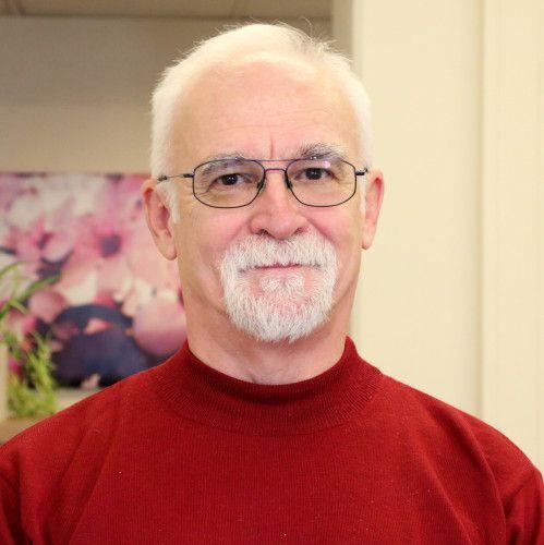 Dr. Csáthy László